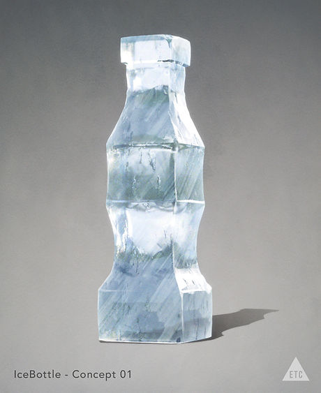 bottle_concept_01.jpg