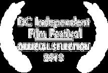 dcfilmfestival.png