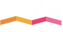Logo-MoPA-RVB-white.png