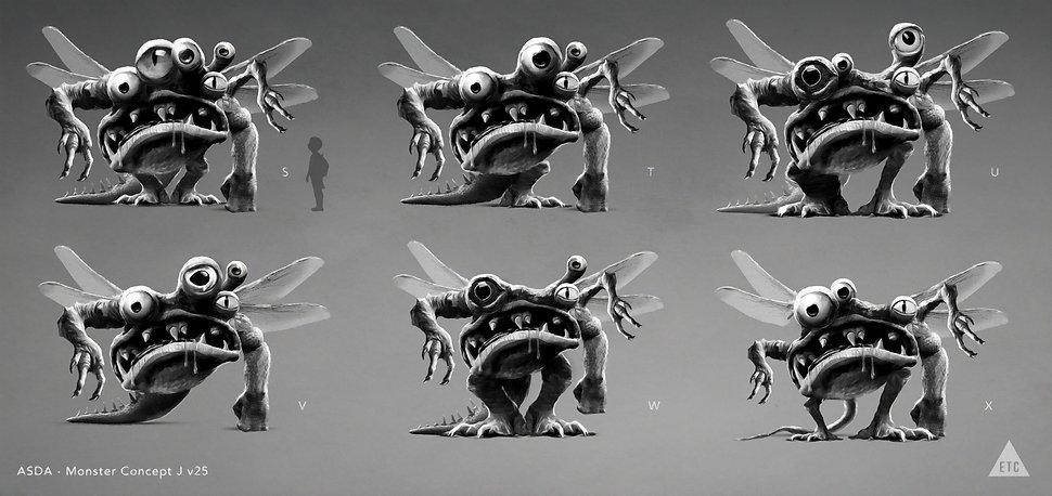MonsterJ_concept_26b.jpg