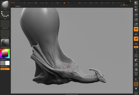 ZBrush_Capture_01.PNG