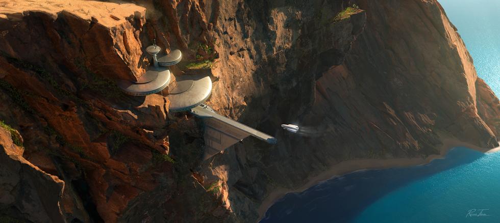 HD_Dune_City_Concept_12.png
