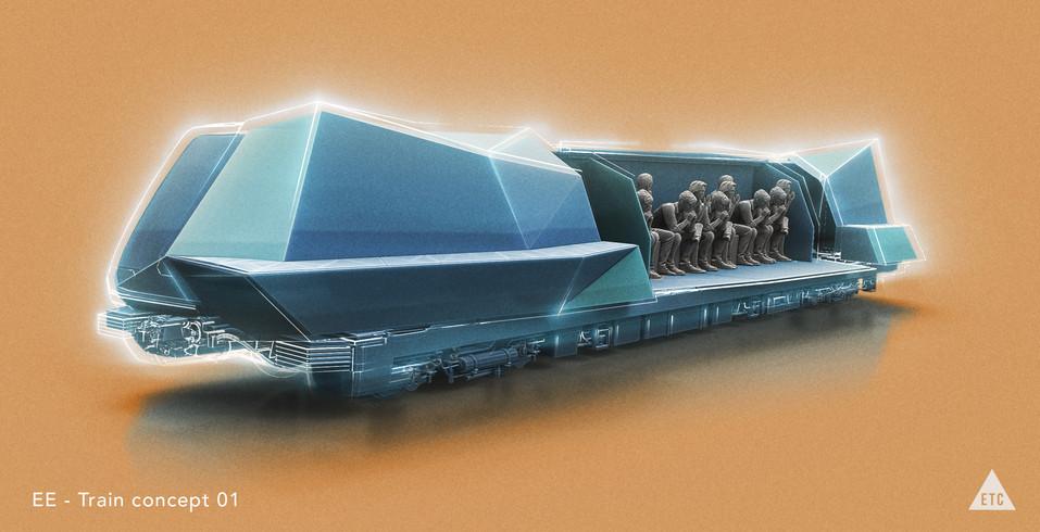 EE_Train_concept_01.jpg