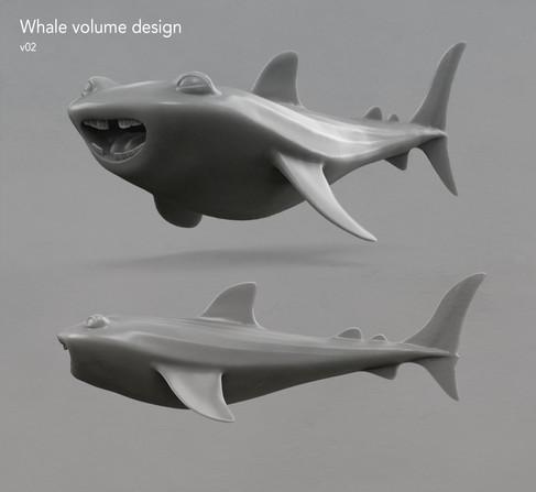 Kelloggs_Whale_Volume_02.jpg