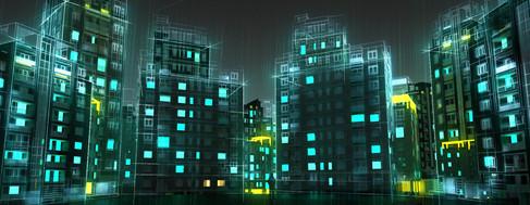Building_Concept_01_edited.jpg