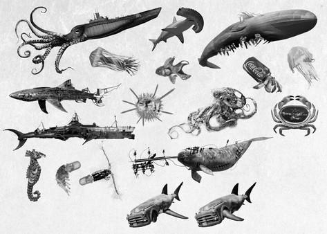 Animals_Concepts_v3.jpg
