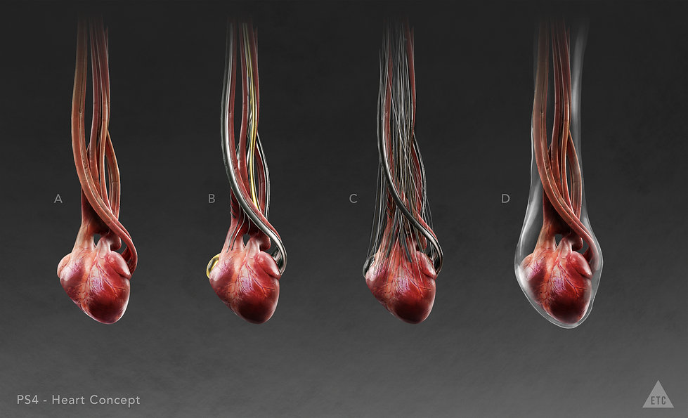 PS4_Hearts_concept_01.jpg