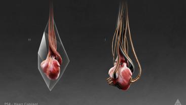 PS4_Hearts_concept_03.jpg