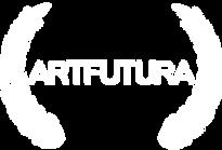 Artfutura.png