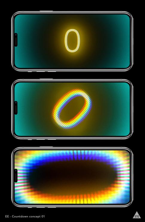 EE_Countdown_Concept_01.jpg