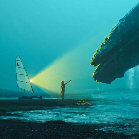 Whalewreck_Concept_v03_edited.jpg