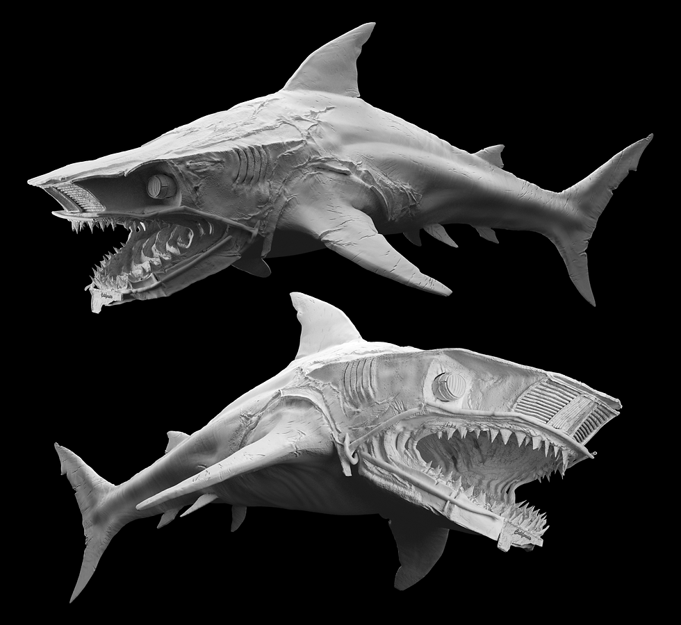Sculpt_sharky.png