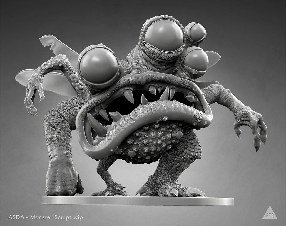 MonsterZ_Sculpt_Wip02_modifié.jpg