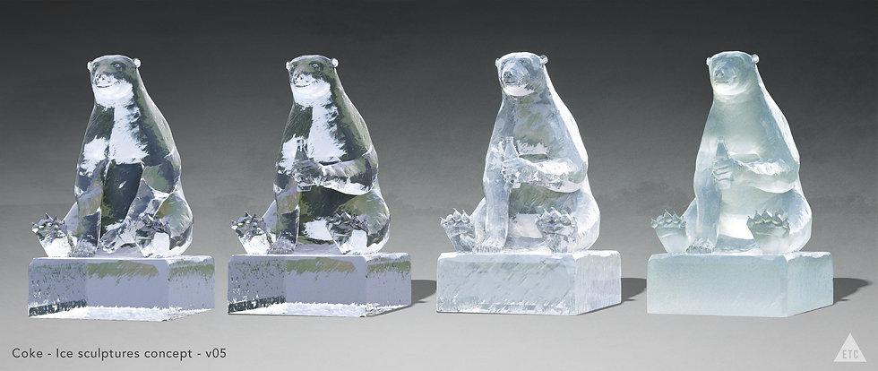 IceSculptures_concept_05.jpg