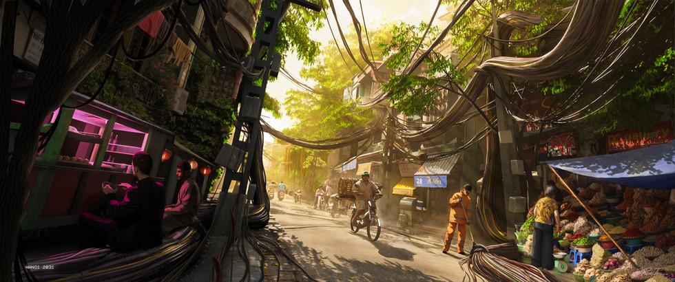 Hanoi_2031_v01.jpg