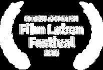 FilmLeben.png