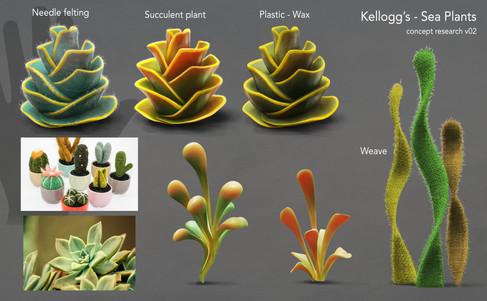 Kelloggs_seaplants_concept_v02.jpg