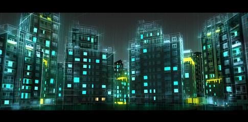 Building_Concept_01.jpg