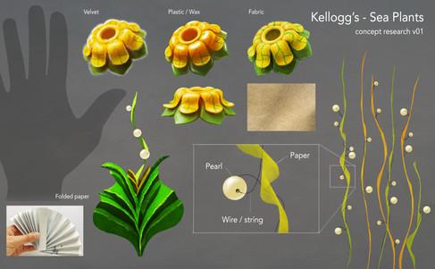Kelloggs_seaplants_concept_v01.jpg