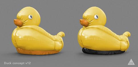 duck_concept_12.jpg