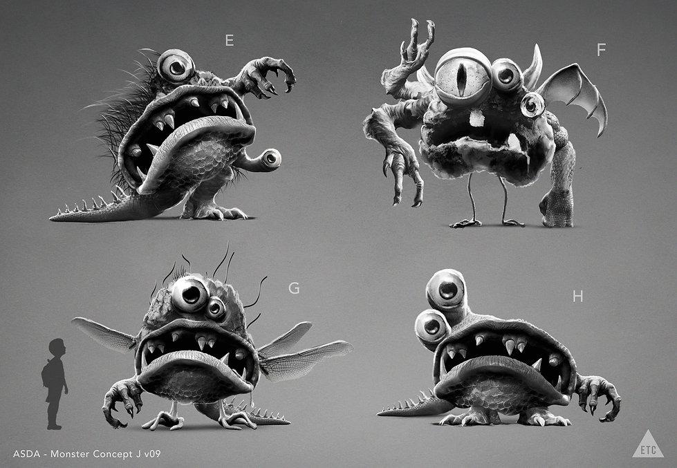 MonsterJ_concept_10.jpg