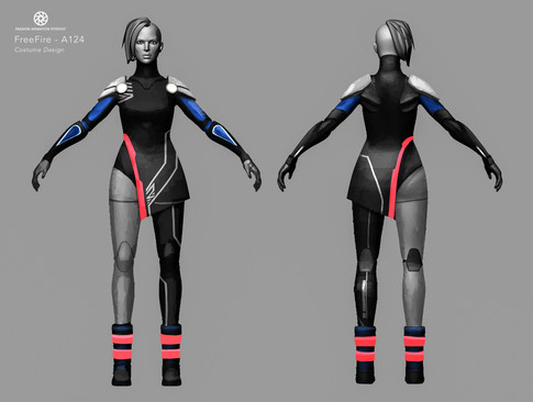 A124_Costume_Paintovers_v01.jpg