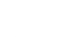 courtsBouilloon.png