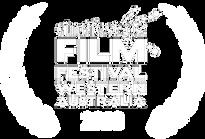 CinefestOZ.png
