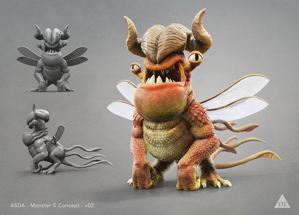 MonsterE_concept_3.jpg