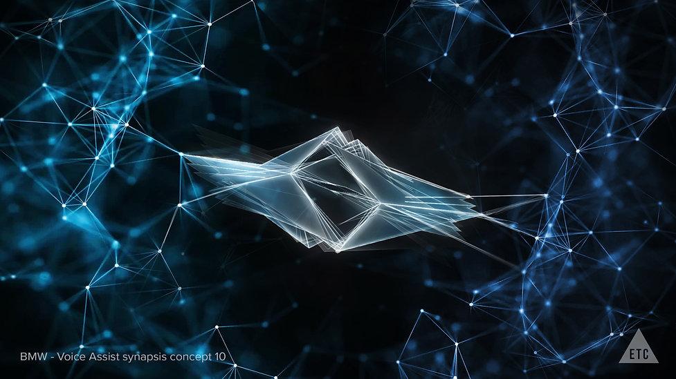 Electrosynapses_concept_10.jpg
