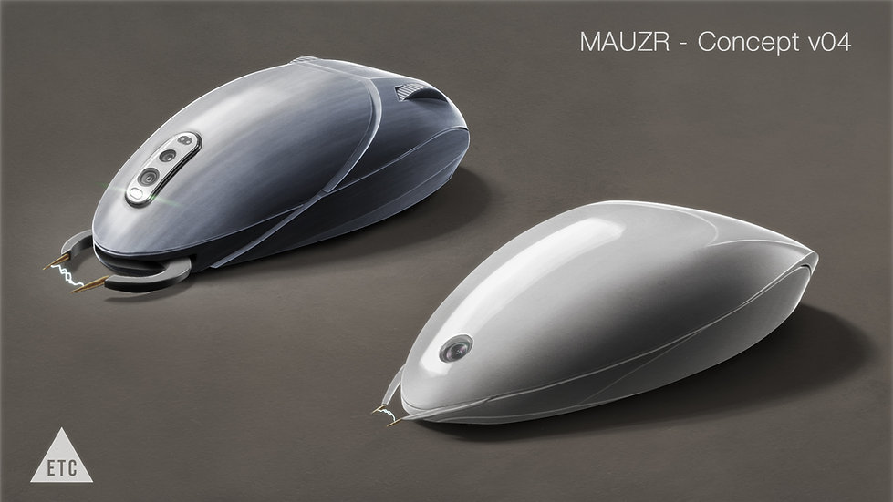 MAUZR_concept_v004.jpg