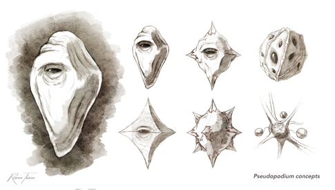 Pseudopodium_Concept.png