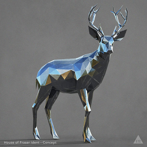 Stag_concept_02.jpg