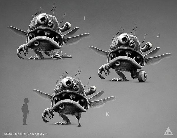 MonsterJ_concept_13.jpg