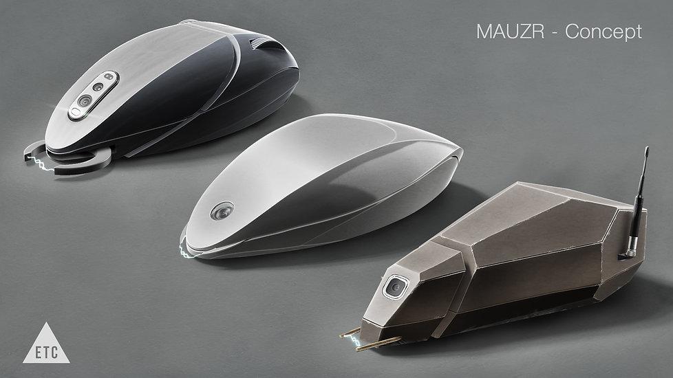 MAUZR_concept_v002.jpg