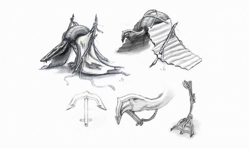 Bird_concepts.png