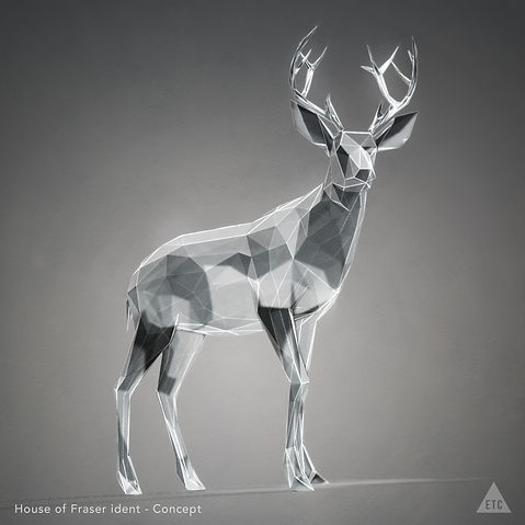 Stag_concept_01.jpg