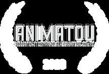Animatou.png