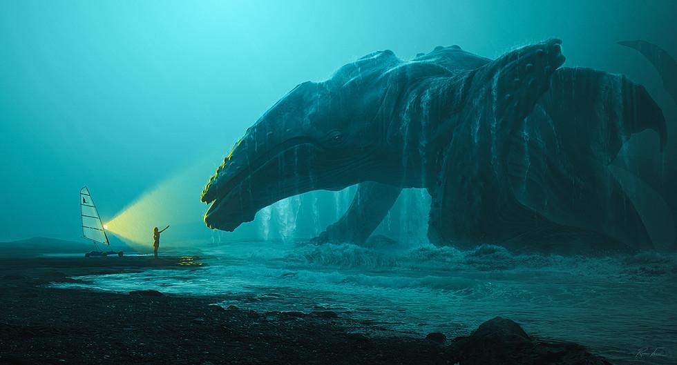 Whalewreck_Concept_v03.jpg