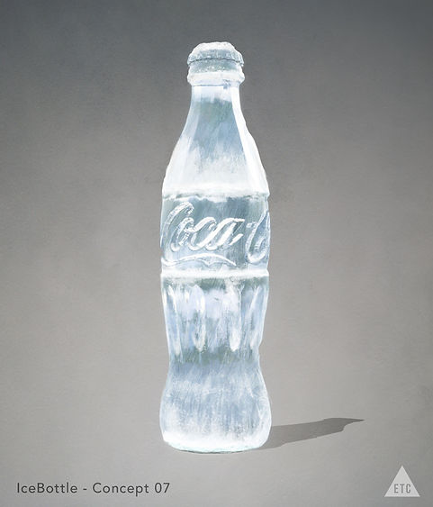 bottle_sculpture_concept_9.jpg