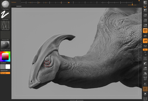 ZBrush_Capture_02.PNG