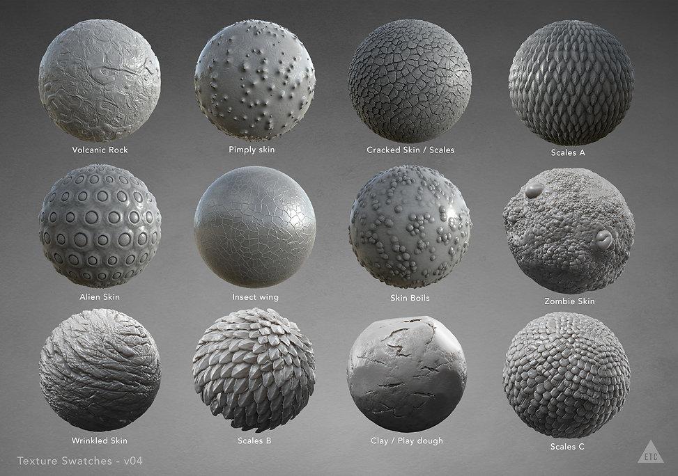 TexturesSpheres_concept_4.jpg