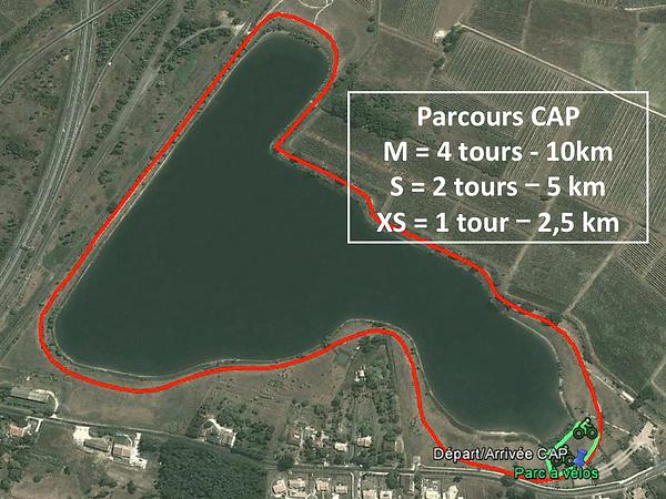 ParcoursCàP.png