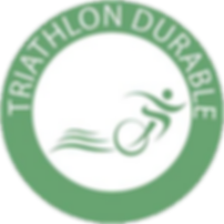 logo_triathlon_durable.png