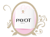 payot-BTN_site.png
