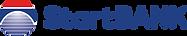 Startbank byggkompaniet