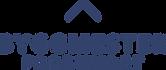 Byggmesterforbundet_logo_cmyk_kvadratisk