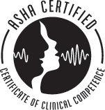 ASHA_Certified_Logo_Black-1.jpg