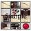 Thumbnail: Aphasia Toolkit