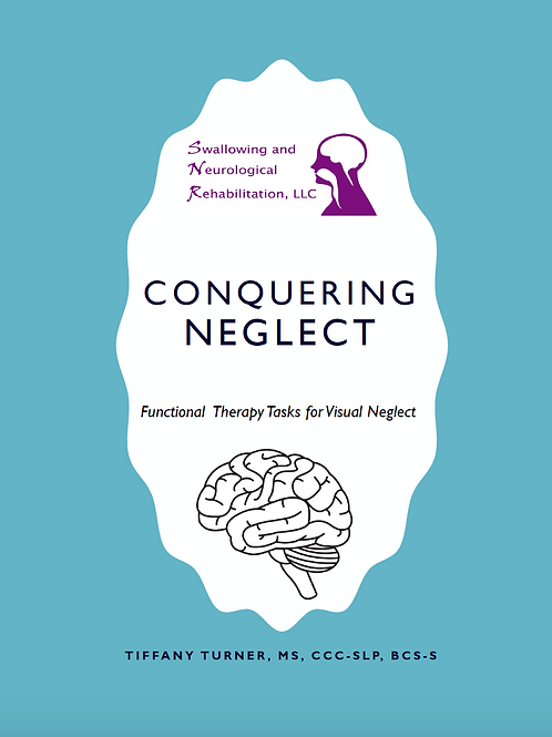 Conquering Neglect